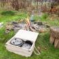 Topf-Set »Dutch Oven«, 7-teilig. Bild 4