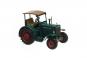 Traktor-Modell »Hanomag R 40«. Bild 4