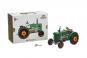 Traktor-Modell »Zetor 25 A«. Bild 4