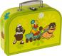 Unser Sandmännchen. Drei Kinderkoffer mit wunderschönen Motiven. Bild 4