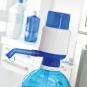Wasserspender für XL-Flaschen. Bild 4