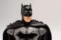 3D-Puzzle »Batman«. Bild 5