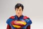 3D-Puzzle »Superman«. Bild 5