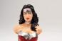 3D-Puzzle »Wonder Woman«. Bild 5