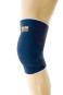 7-in-1 Therapie-Bandage mit Kalt-/Warm-Kompresse. Bild 5