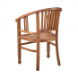 Stuhl »Acacia Springs«. Bild 5