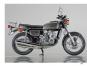 Art of Classic Bikes. Motorrad-Legenden im Studio. Bild 5