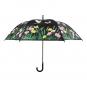 Regenschirm »Blumenwiese«. Bild 5
