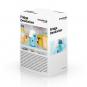 Geruchsvernichter für Kühlschränke. Bild 5