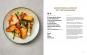 Hensslers schnelle Nummer. 100 neue Rezepte zum Erfolgsformat. Bild 5