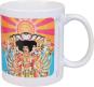 Kaffeebecher »Jimi Hendrix - Axis Bold As Love«. Bild 5