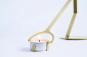 Kerzenhalter »Rising Balance«. Bild 5
