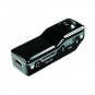 Micro-Actionkamera »McVoice X-Cam 640«. Bild 5