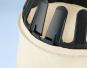 Obstsammler XL mit Teleskopstiel. Bild 5