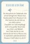Rätselspiel »Quizical: Wie viel ist dein Wissen wert?«. Bild 5