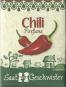 Saatgut-Set Chili »Fireflame« und Sonnenblumen. Bild 5