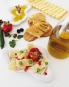 Schalen für Olivenöl, 3-tlg. Set. Bild 5