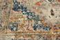 Teppich in Erdtönen, 170 x 120 cm. Bild 5