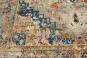 Teppich in Erdtönen, 290 x 200 cm. Bild 5