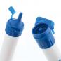 Tragbarer Wasserfilter. Bild 5