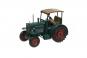 Traktor-Modell »Hanomag R 40«. Bild 5