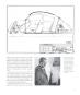 Volkswagen Raritäten. Prototypen, Forschungswagen, Studien. Bild 5