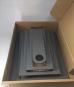 Ziehharmonika-Lampe, 120 cm. Bild 5