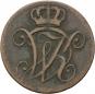 6er Monogramm Münzen Set. Bild 6