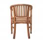 Stuhl »Acacia Springs«. Bild 6