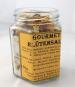 BIO Gewürzmischung Gourmet Blütensalz 150 g im 6-Eckglas Bild 6