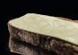 Butterdose mit Hobel. Bild 6