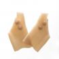 Magnet-Punkt-Kompressions-Armbänder, 2er Pack. Bild 6
