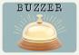 Rätselspiel »Quizical: Wie viel ist dein Wissen wert?«. Bild 6