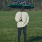 Regenschirm »Tulpen«. Bild 6