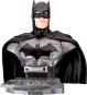 3D-Puzzle »Batman«. Bild 7