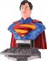 3D-Puzzle »Superman«. Bild 7
