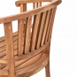 Stuhl »Acacia Springs«. Bild 7