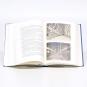 Buch des Fluges. Band 1-3. Bild 7