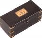 Holzbox »Dollond«. Bild 7