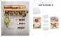 Messer. Das Praxisbuch für die Küche - Material, Schnitte, Anwendung. Bild 7