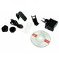 Micro-Actionkamera »McVoice X-Cam 640«. Bild 7