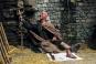 Monty Python's Jabberwocky. Mediabook. Bild 7