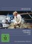 Werner Herzog Paket. 5 DVDs. Bild 7